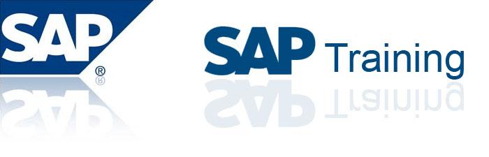SAP header