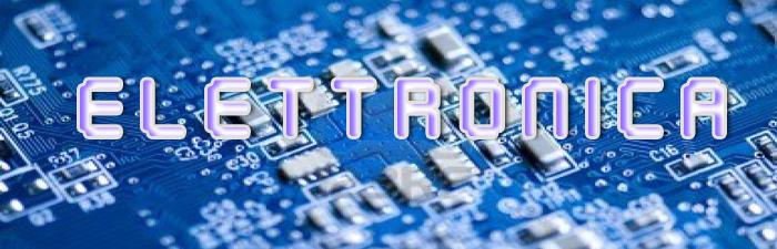 elettronica banner